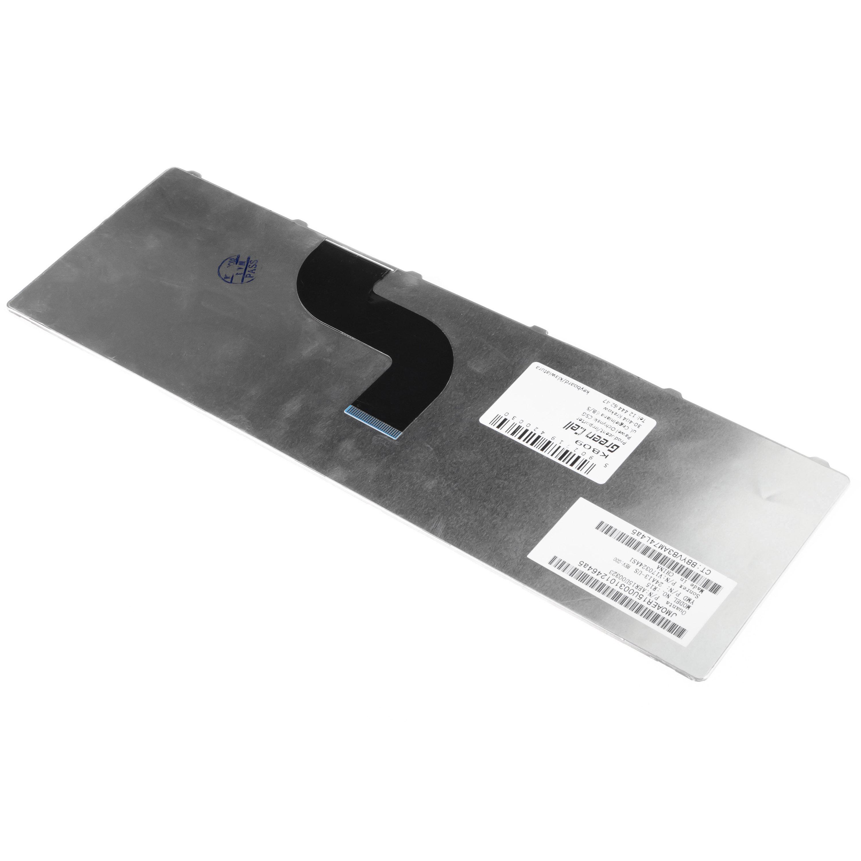 Clavier-pour-Ordinateur-Acer-Aspire-7741Z-4633-7741Z-4643-QWERTY-US-English