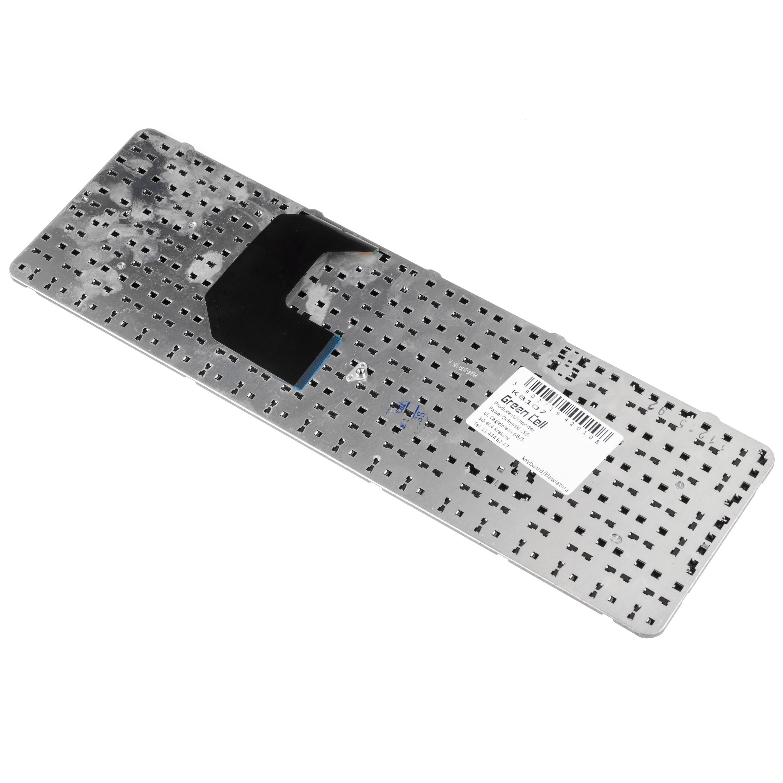 Clavier-pour-Ordinateur-HP-Pavilion-G7-1150SA-G7-1239SG-QWERTY-UK-English