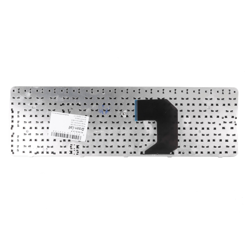 Clavier-pour-Ordinateur-HP-Pavilion-G7-1303SA-G7-1304EM-QWERTY-UK-English