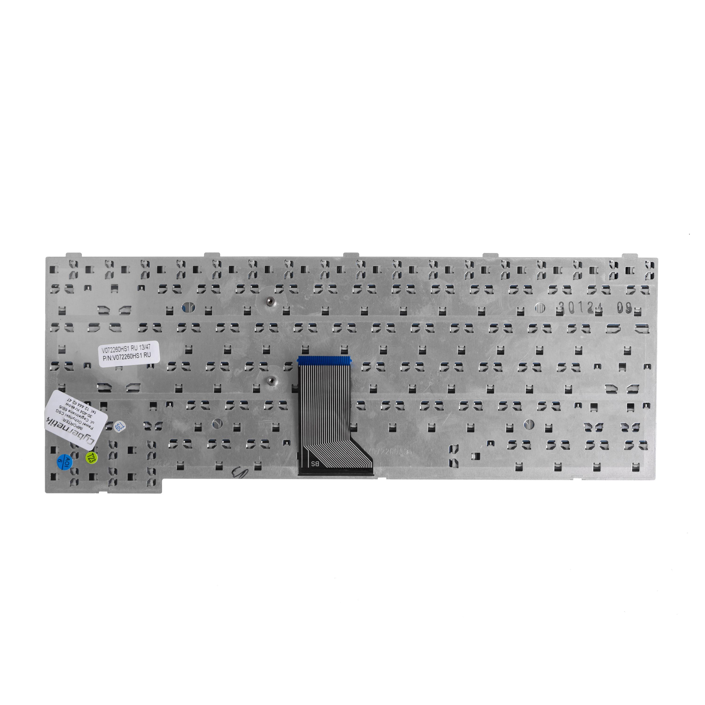 Clavier-pour-Ordinateur-Samsung-NP-R510-FA07SE-NP-R510-FA08-QWERTY-US-English