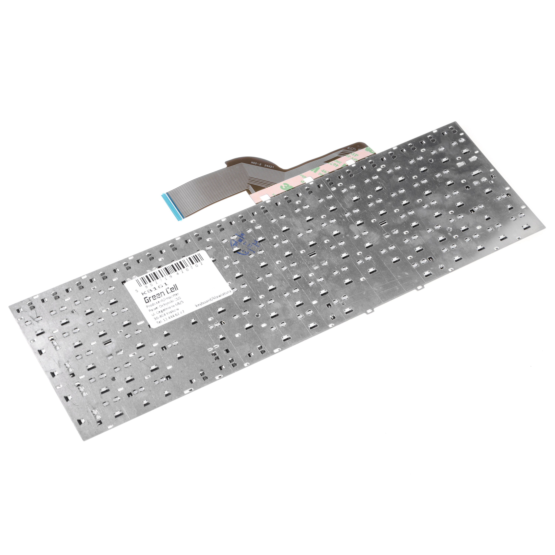 Clavier-pour-Ordinateur-Samsung-NP355V5C-S09SE-NP355V5C-S0A-QWERTY-US-English