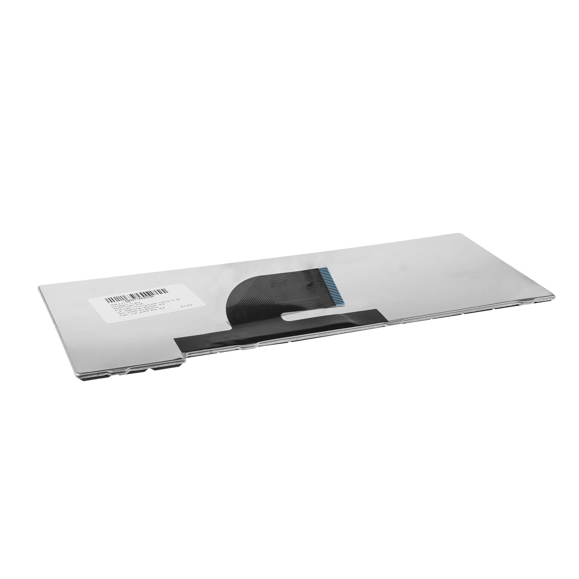 Laptop Tastatur Fur Acer Aspire One A150L P531H A110L ZG8