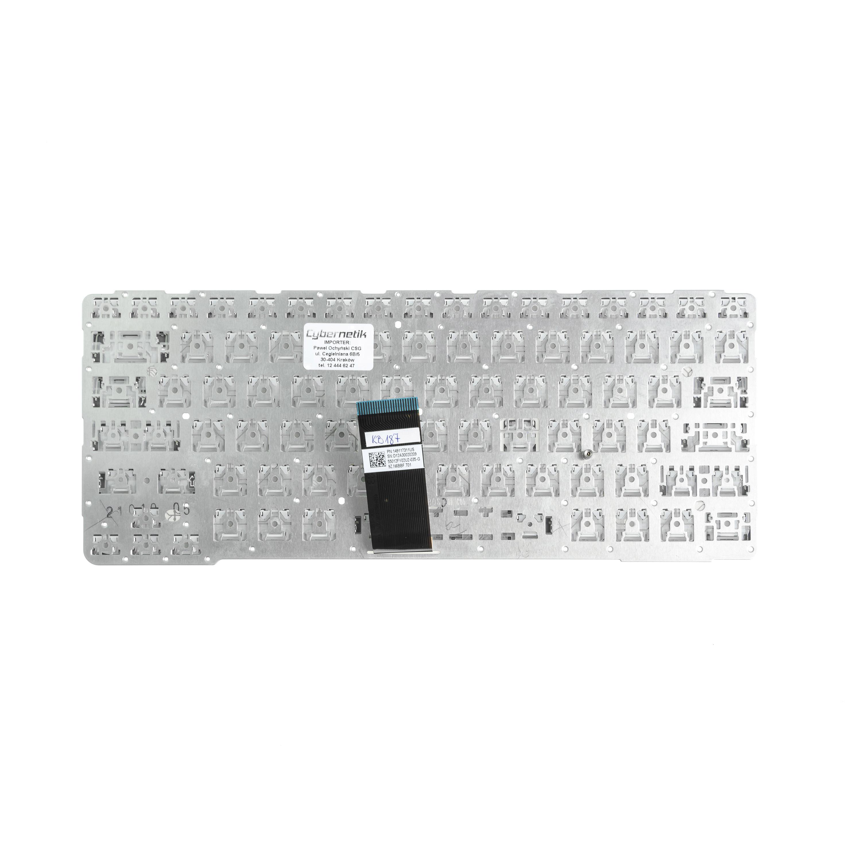 Teclado-para-Sony-Vaio-SVE14A1V1R-W-Laptop-Notebook-Qwerty-ingles-de-Estados-Unidos