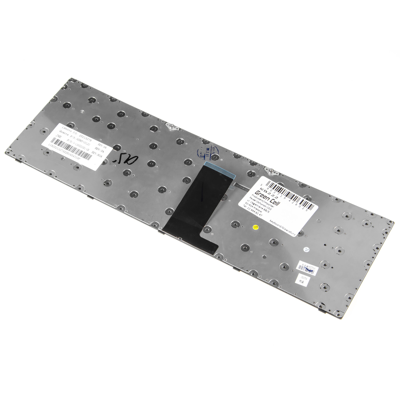 Teclado-Para-Lenovo-Ideapad-B5400-B5400A-Laptop-Notebook-Qwerty-ingles-de-Estados-Unidos