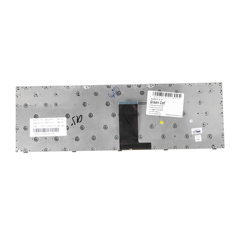 25213405-25213406-25213407-Clavier-pour-Lenovo-Ordinateur-QWERTY-US-English