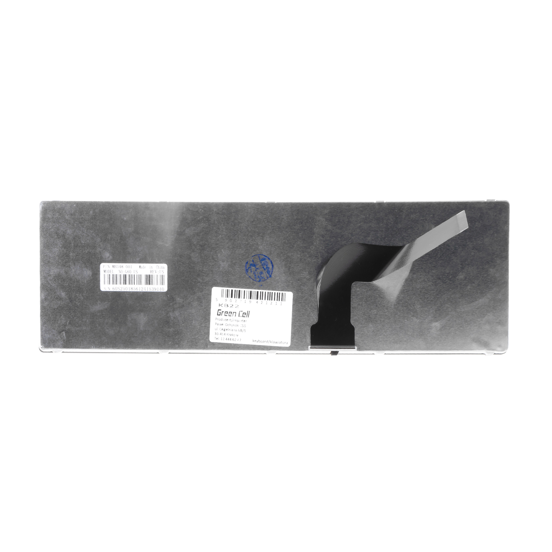 Clavier-pour-Ordinateur-Asus-Pro5iD-Pro5iDE-Pro5iDR-Pro5iDY-QWERTY-US-English